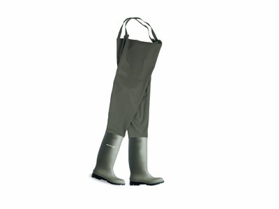 Dunlop Pricemastor Chest Wader