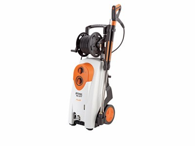STIHL RE271 PLUS